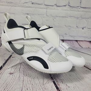 Nike SuperRep Cycle Cycling Shoes